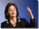 1 Dilma