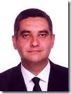 Deputado Jose Gerardo