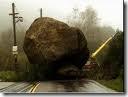 pedra no caminho