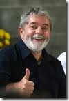 Lula I