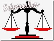 sumula