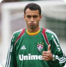 Adriano Magrão