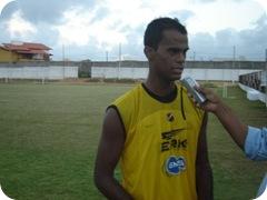 Junior Negão