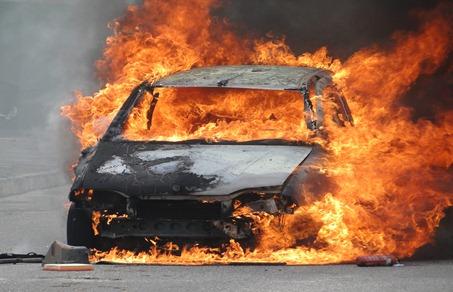 Incendio 049