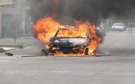 Incendio 046