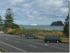 cruise ship 2008 002