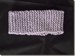 knitwear 004