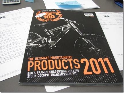 DIRT 100 2011 002