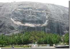 Stone Mountain Georgia camping 6-15 to 6-21 2008 020
