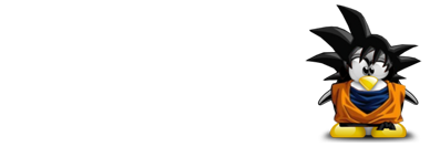 OcioLinux, Todo tu Ocio en Linux