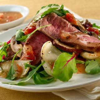 Steak Italiano Recipes