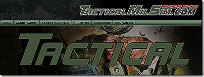 TacticalMilSim.com