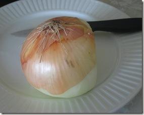 3 Whole Onion