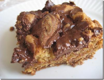 Chocolate Swirl squares2