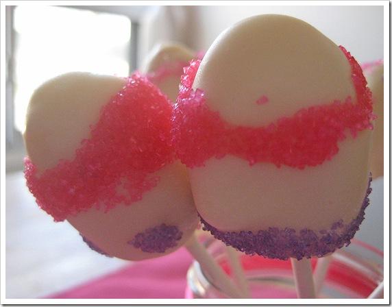 egg pops1