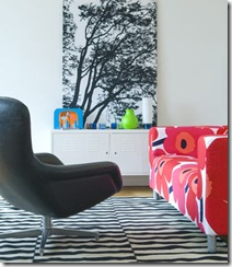 marimekko-slipcover-3
