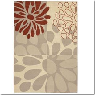 Surya-Rug-Rustica-Floral-Contemporary-Rug~img~YA~YA9512_m