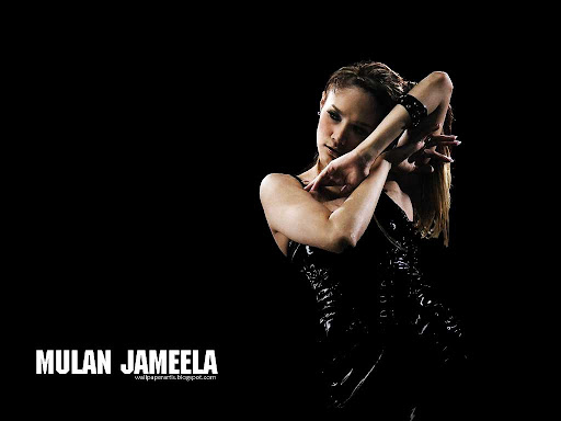 mulan jameela-telanjang-mesum-hot-dani-selingkuh-wallpaper-mulan-jameela017-mulan-jameela-wallpaper-black.jpg