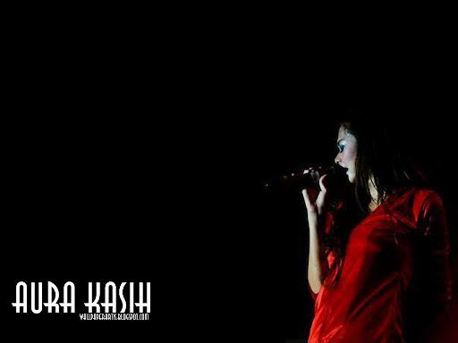 Aura Kasih/seksi.cantik.manis/hot/bugil/aura-kasih-concert-wallpapers.jpg