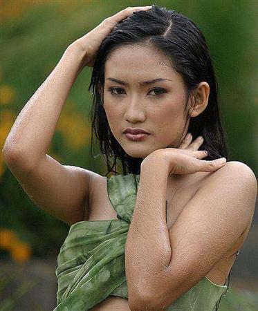 Image Result For Poto Telanjang Zora