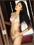 bikini putri indonesia zivana