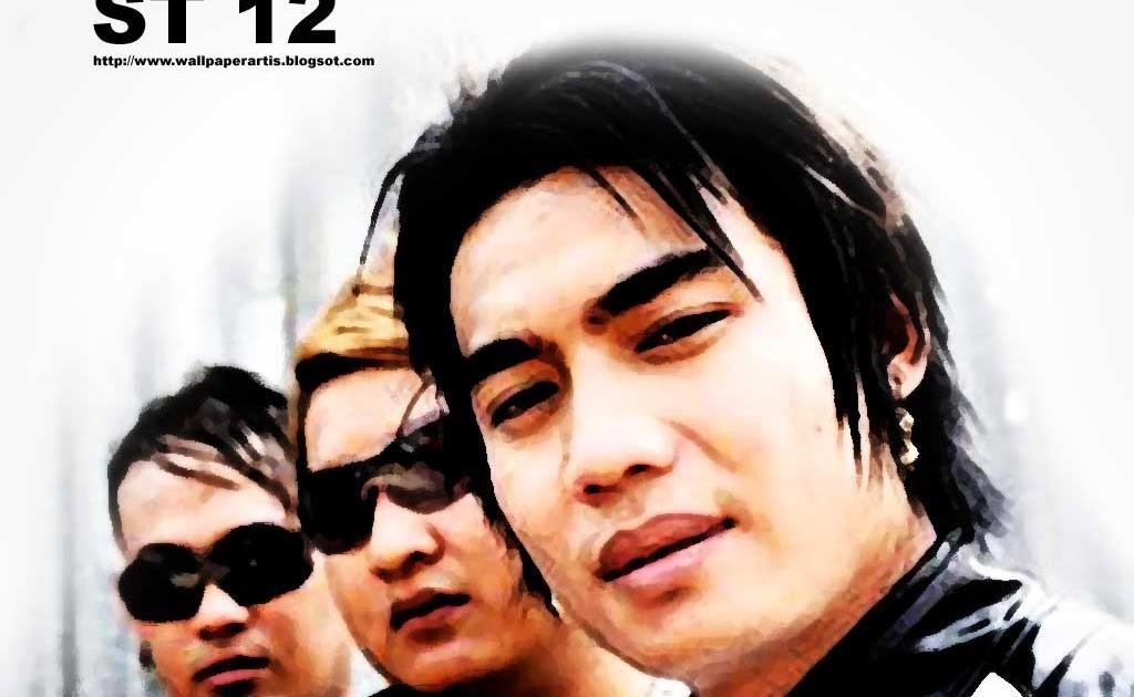Lirik Lagu Sinar Pahlawanku - ST 12 Band | KUNCI LAGU LIRIK CHORD