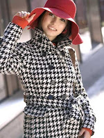 photo blog miyabi gallery