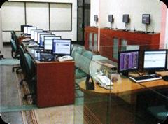 Kantor Phillip Surabaya