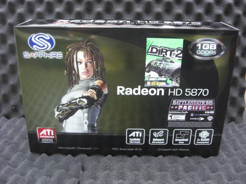 HD587001.jpg