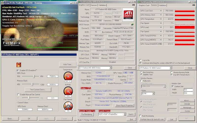 HD4870TL_Te2.png.jpg