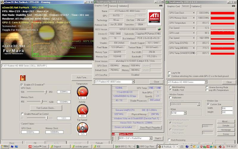 HD4870TL_OC1.png.jpg