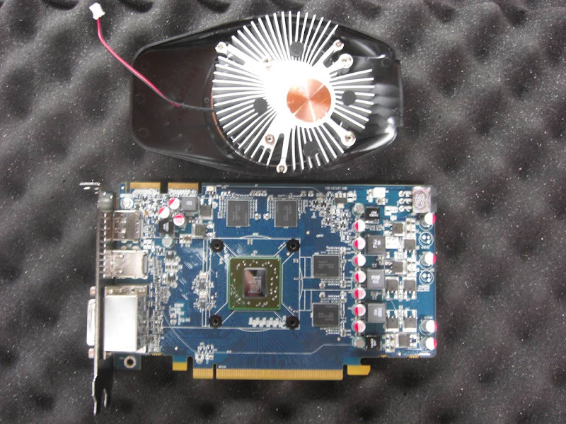 HD575002.jpg