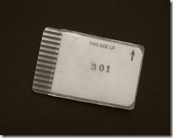 P1000226