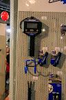 Podstawowe wyposażenie każdego warsztatu rowerowego - waga !