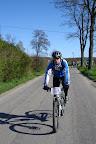 Rabra za czasów jak jeszcze jeździł na rowerze ;-)