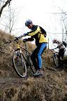 Sciezka taka, ze jeszcze sie dwa rowery spokojnie mina ;-)