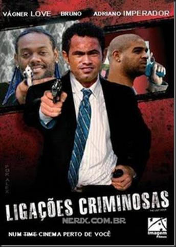 bruno_goleiro_flamengo_mata_sequestra_mulher_dyanana_filho_favela-marginal-zuacao_urubu_zoa_humor_fotomontagem