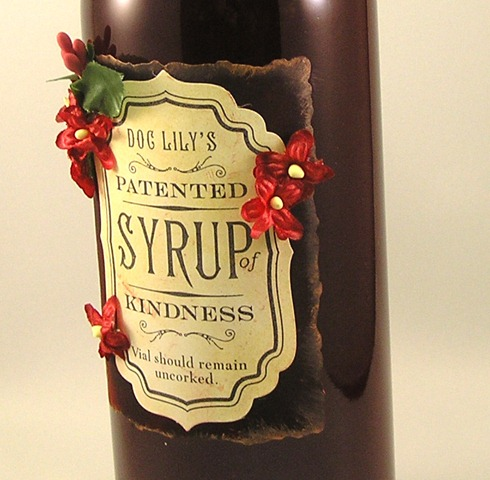 Bottle-of-Syrup