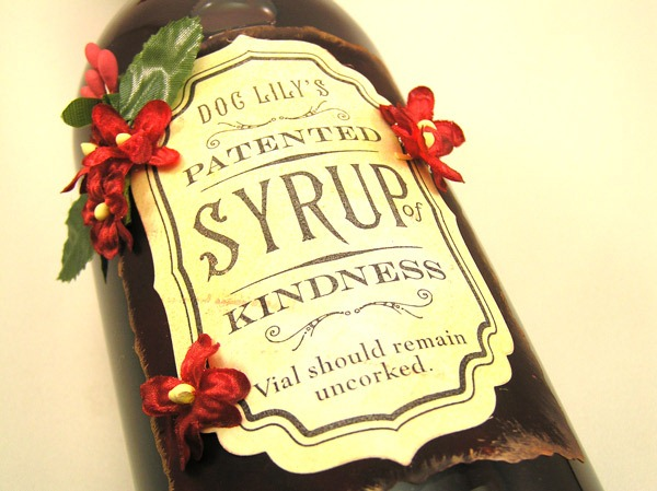 Bottle-of-Syrup2