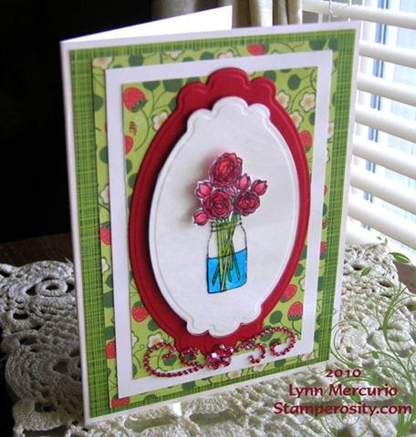 Flowers-in-a-Jar-IHP-071110