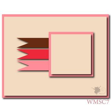 WMSC7-072410-sketch