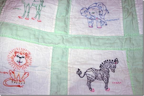 Tina's-Blanket