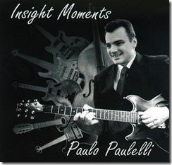PAULO PAULELLI 2