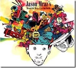 JASON MRAZ 2