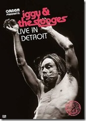 IGGY & THE STOOGES 2