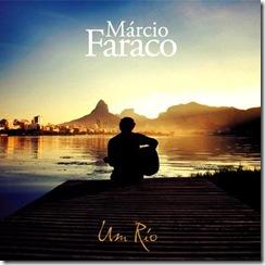 MÁRCIO FARACO