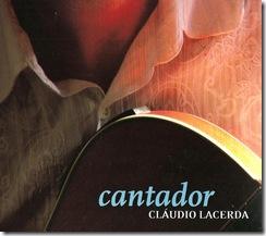CLAUDIO LACERDA 3