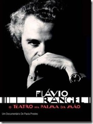FLÁVIO RANGEL 2