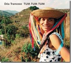 DEA TRANCOSO