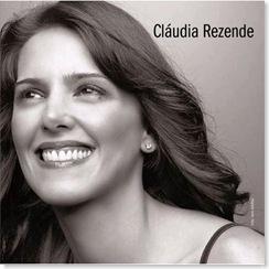 CLAUDIA REZENDE